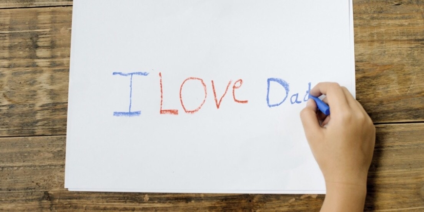 5 zalet pisma odręcznego w rozwoju dziecka